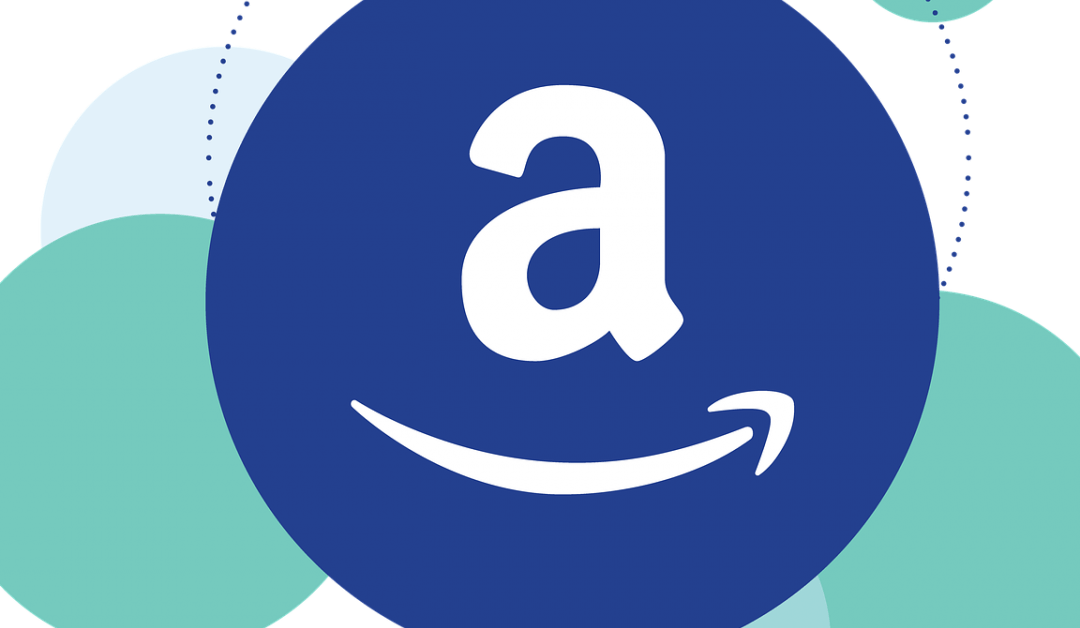 Why Amazon Fulfillment Services From Ship Sensei Are a Must