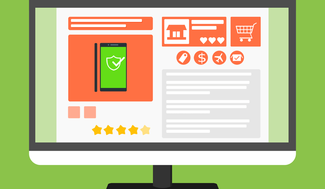 8 E-Commerce Trends That Are Happening Now!