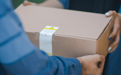 How Can a Miami Fulfillment Center Help My Business Grow?