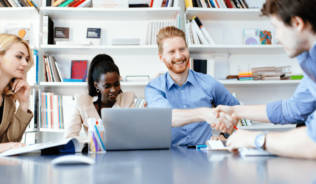What Are The Benefits of a Micropartnership Service?