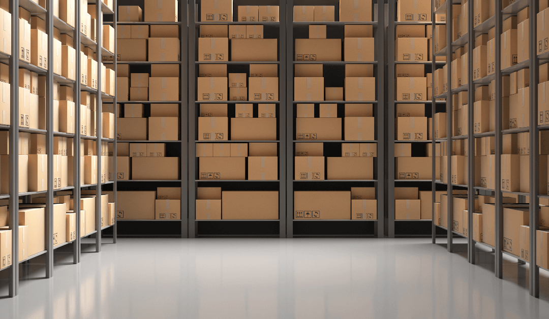 Tips for Finding the Right Storage Location in Canadian Perspective