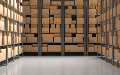 Find a Fulfillment Center That Fits You Using These Three Things