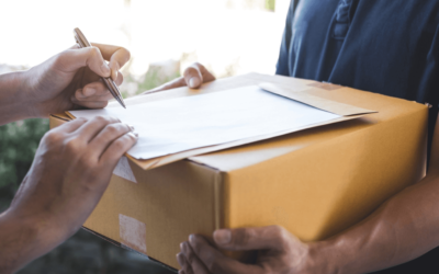How The Best Fulfillment Companies Handle Your Holiday Needs