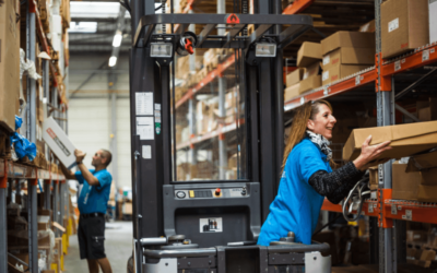 How E Commerce Logistics Will Change In 2020 & How To Adapt